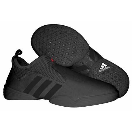 sports shoes 61aec 708d4 ZAPATILLA TKD ADIDAS