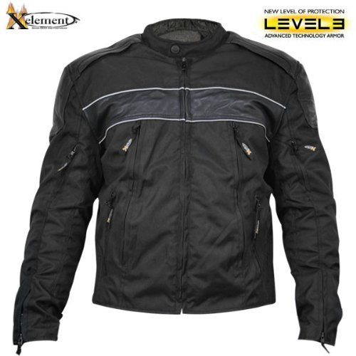 Size = Small Thick Motorbike Armoured Hoodie Motorcyle Summer Jacket Hoody With Removable Armour Bikers Fasion Gears Grey
