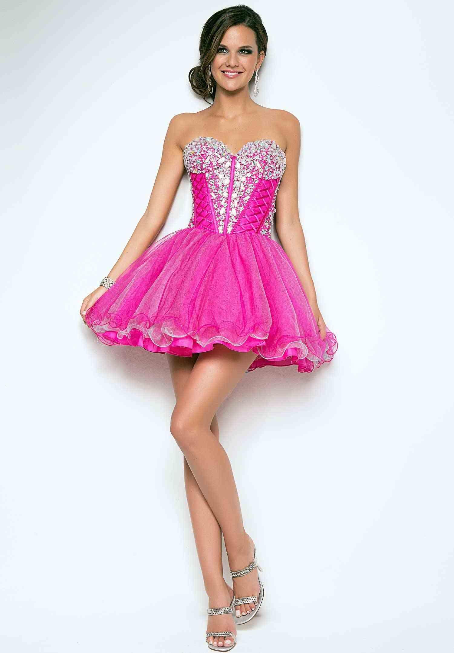 Blush Dress 9555 | Pretty dress | Pinterest