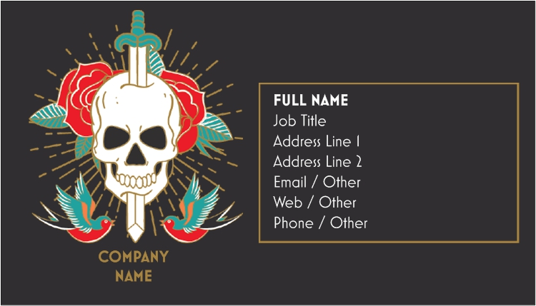 Recycled Matte Business Card In 2019 Products Business Cards