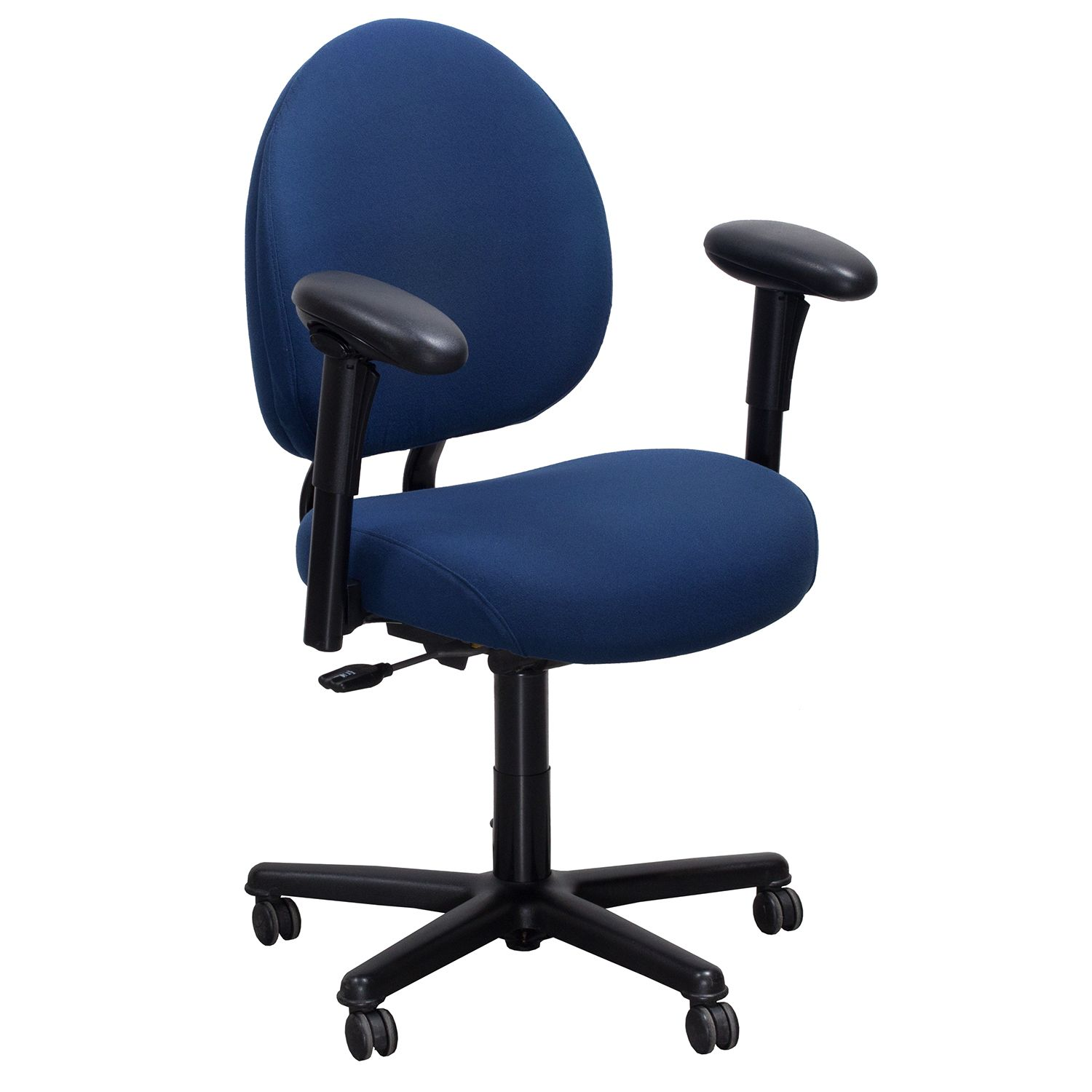 Steelcase Criterion Chair Pin By National Office Liquidators On Style In The Workplace