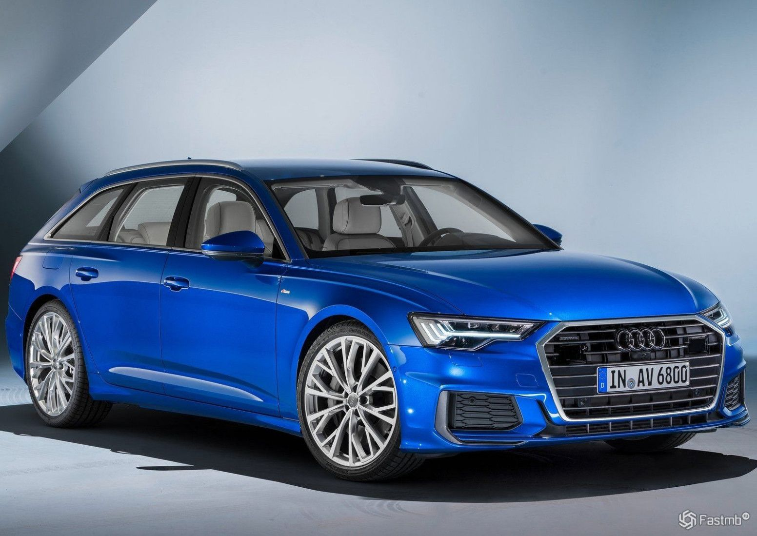 New Audi A7 2020 Colors Redesign Audi A7 Audi Coupe