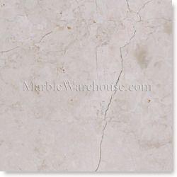 Tropical Cream Marble Tile 12 X12 Cream Marble Tiles Marble Tile Marble Tile Floor