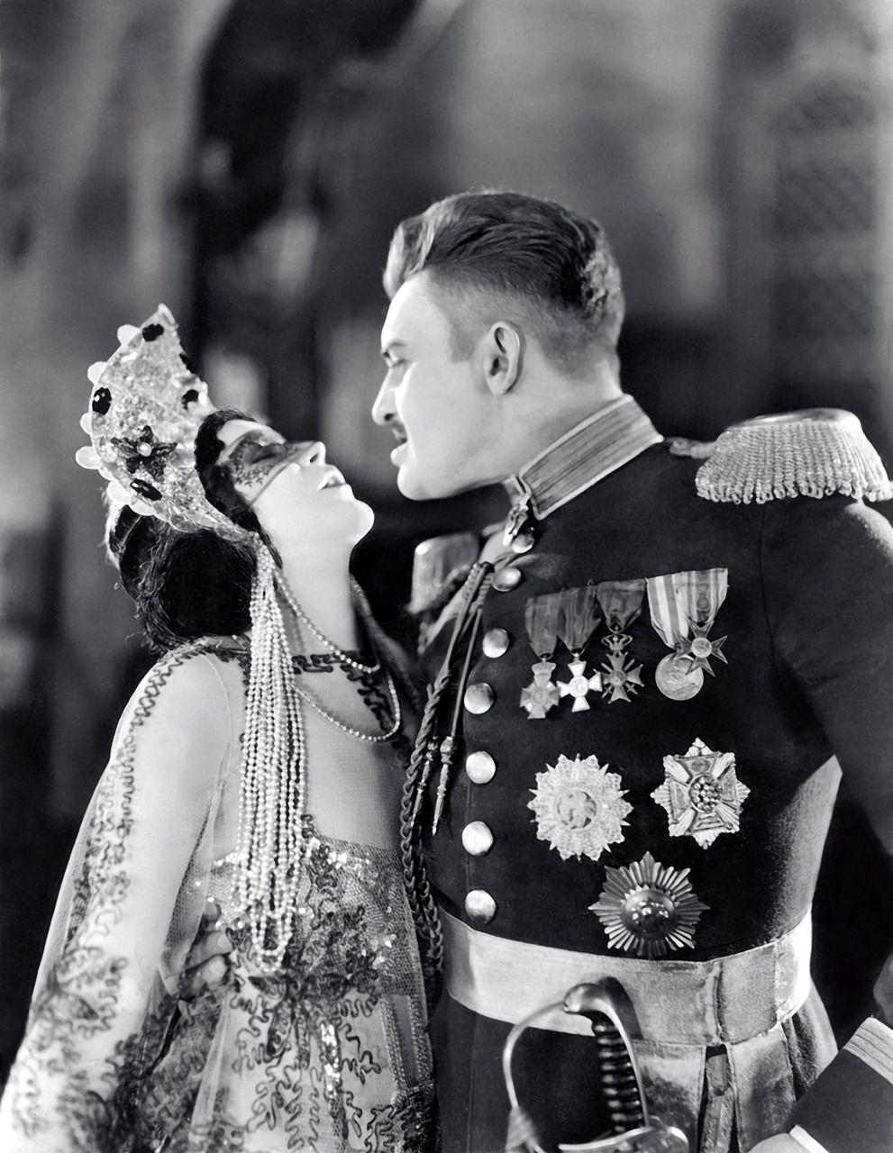 'Jazzmania' (1923)