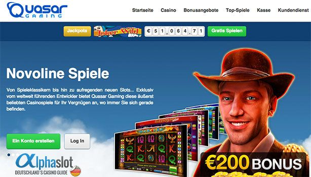 онлайн казино с минимальными депозитами