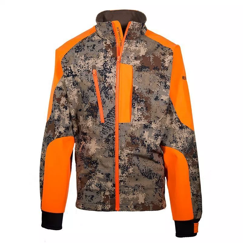 Top Upland Hunting Gear from Wildfowler Upland hunting