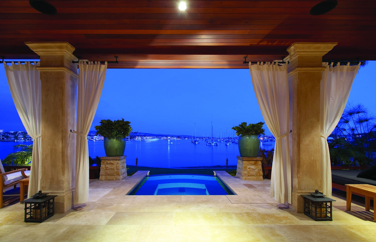 Exotic Homes exotic homes - google search | beautiful & exotic homes