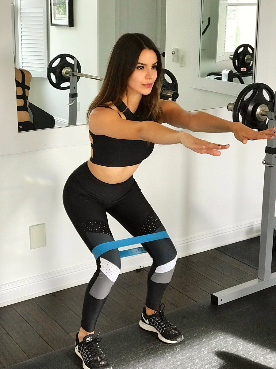 Maddy Grace On Twitter I Be Up In The Gym Just Working On My Fitness Https T Co B7g6vdhlcw Fitness Body Fitness Fashion