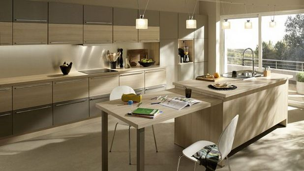 10 Kitchen Layouts 10, The o\u0027jays and Of