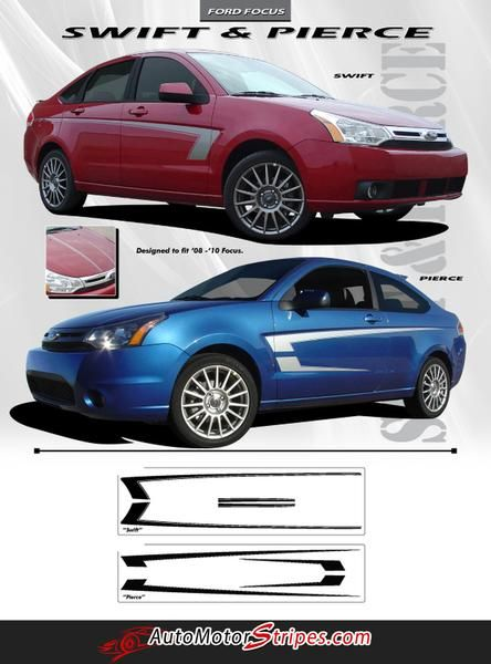 Pin On Automotorstripes Car Stripes Auto Vinyl Graphics And Truck Decals Stripe Kits