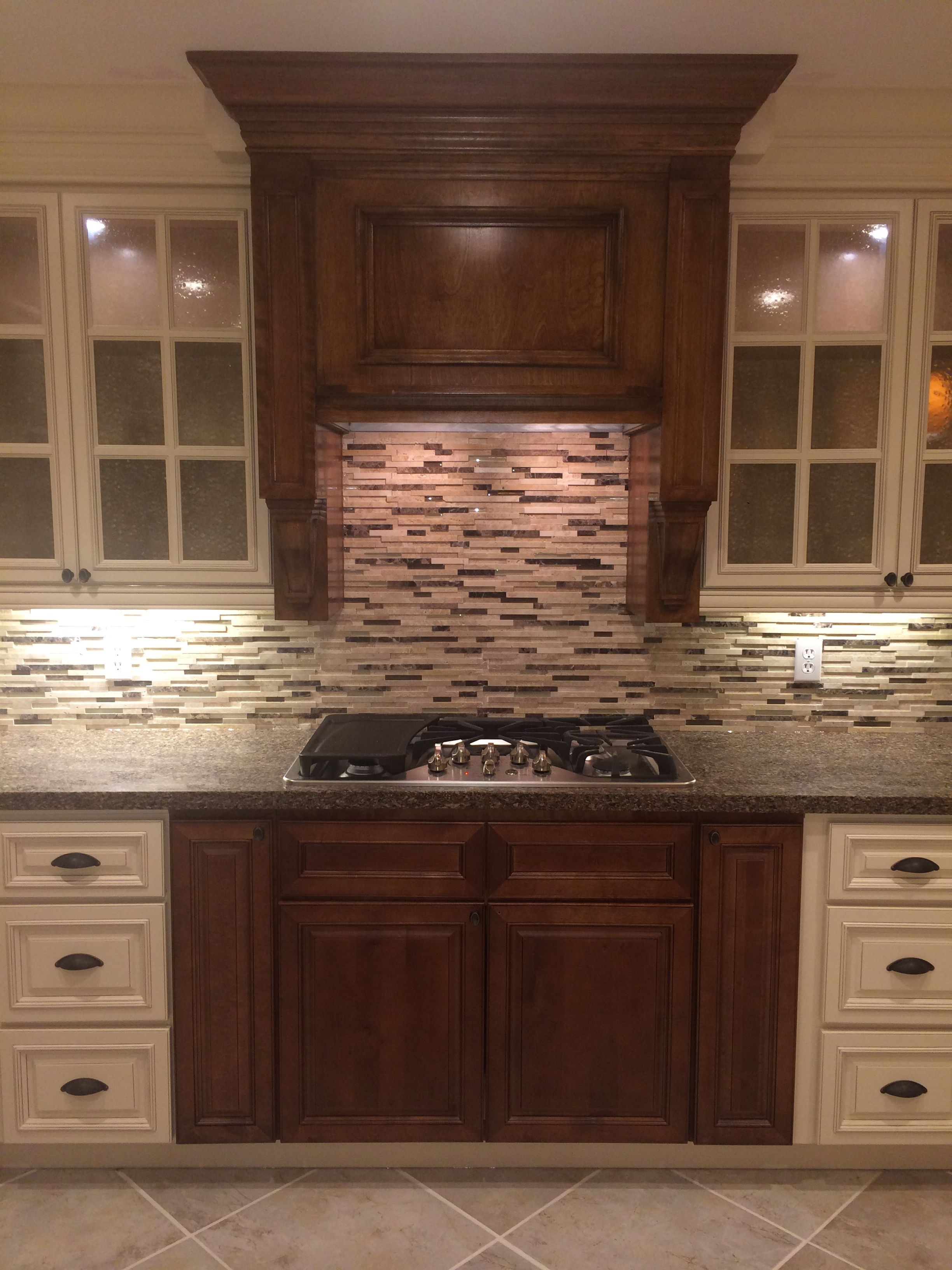 mattamy model homes mattamy homes favorites pinterest immaculate kitchen design by our herculaneum designer jamie brown carriage house abbott cabinets and