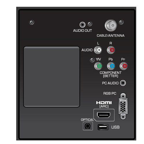 Vizio E240AR VIZIO E240AR 24-Inch 60Hz LED LCD Class Edge Lit Razor HDTV (Black)