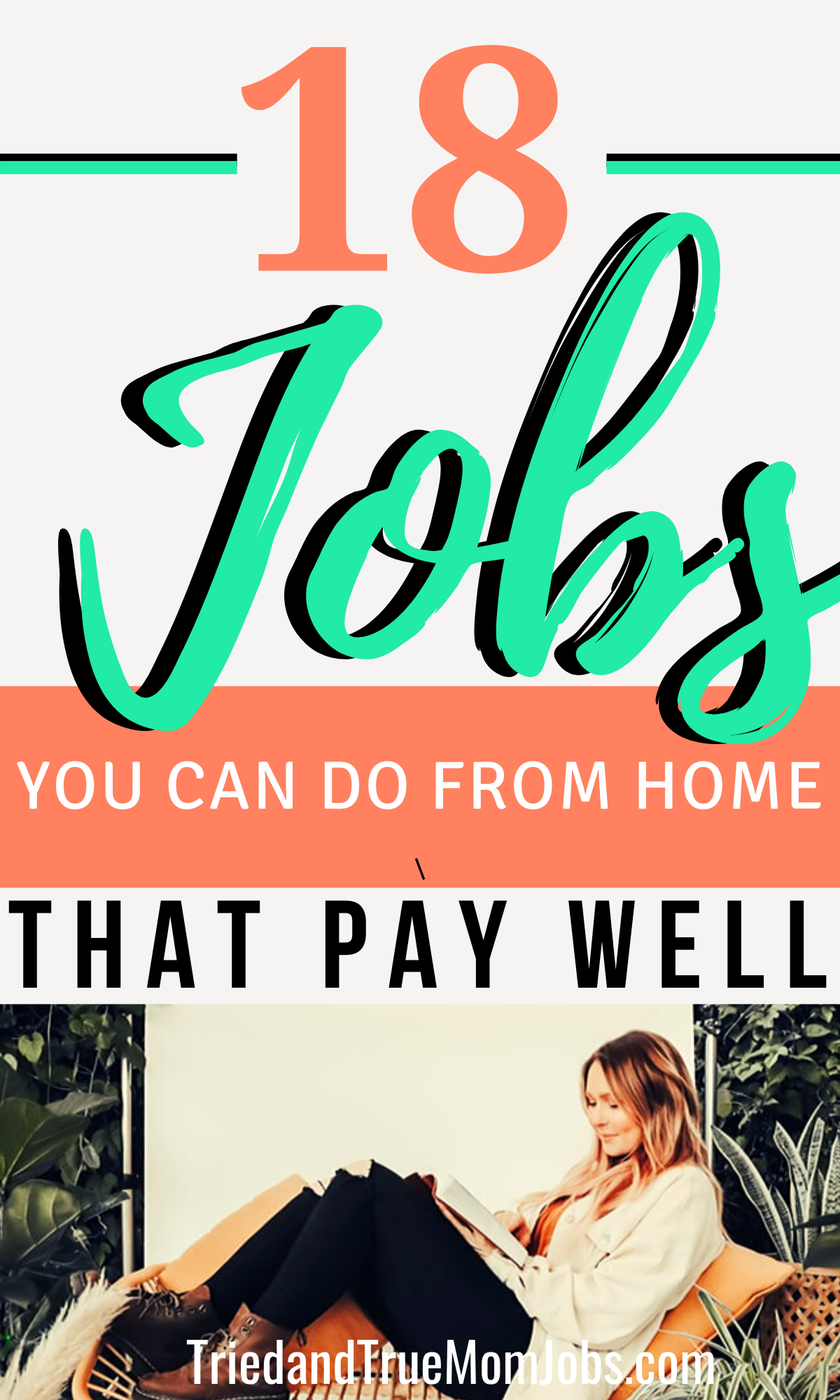 work from home life coach jobs