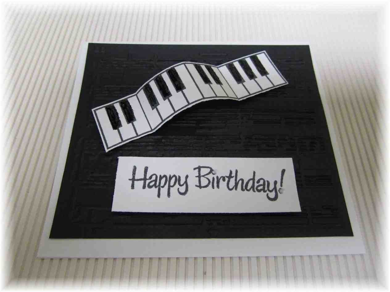 Birthday Ideas For Personable Free Greeting Cards With Music A And Ecards Glamorous Funny Uk Card Hilarious