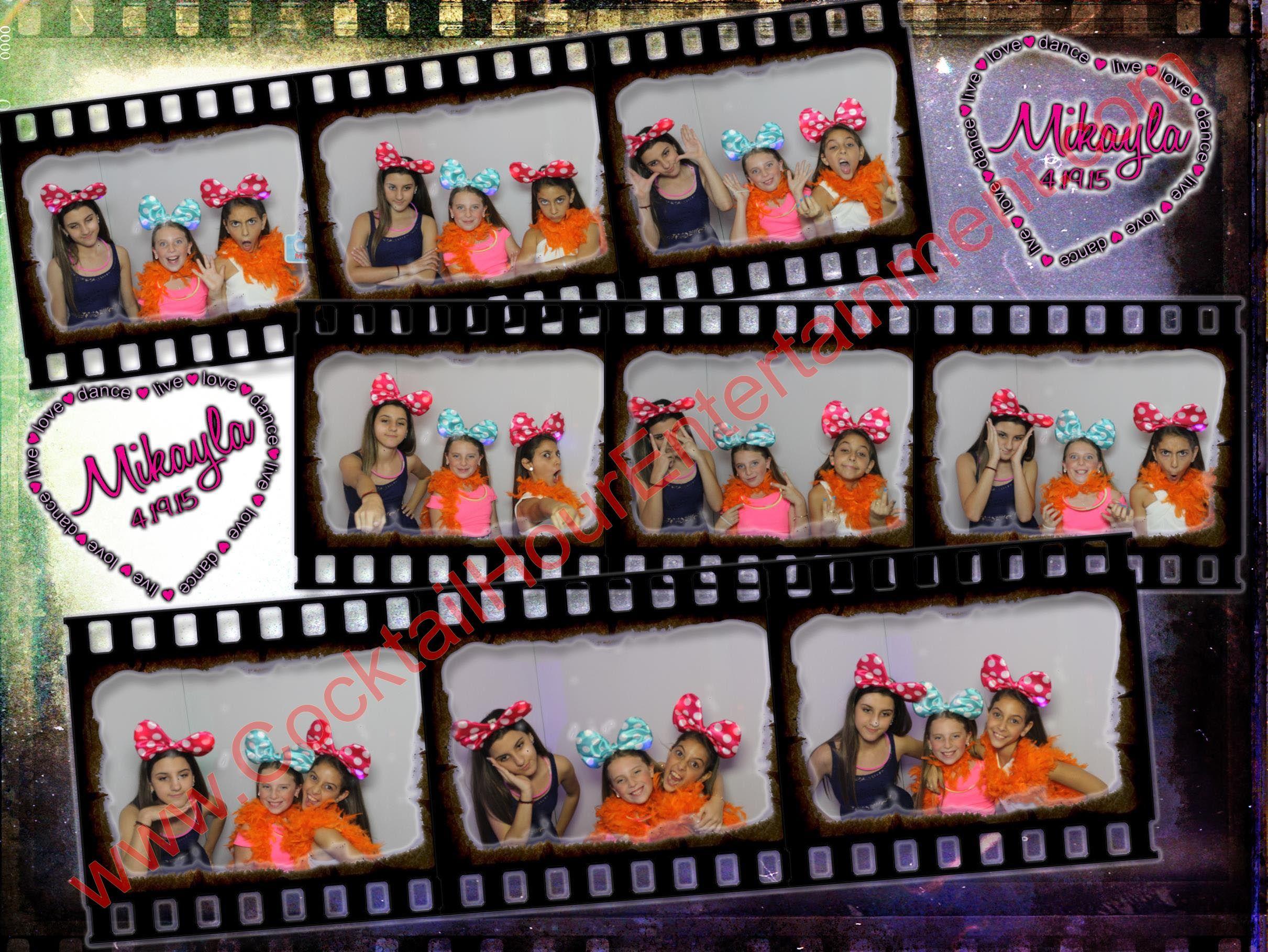 superbooth sample  http://cocktailhourentertainment.com.  Bar Mitzvahs, Bat Mitzvahs, and corporate events.   Cocktail Hour Entertainment Inc. 954-612-7431