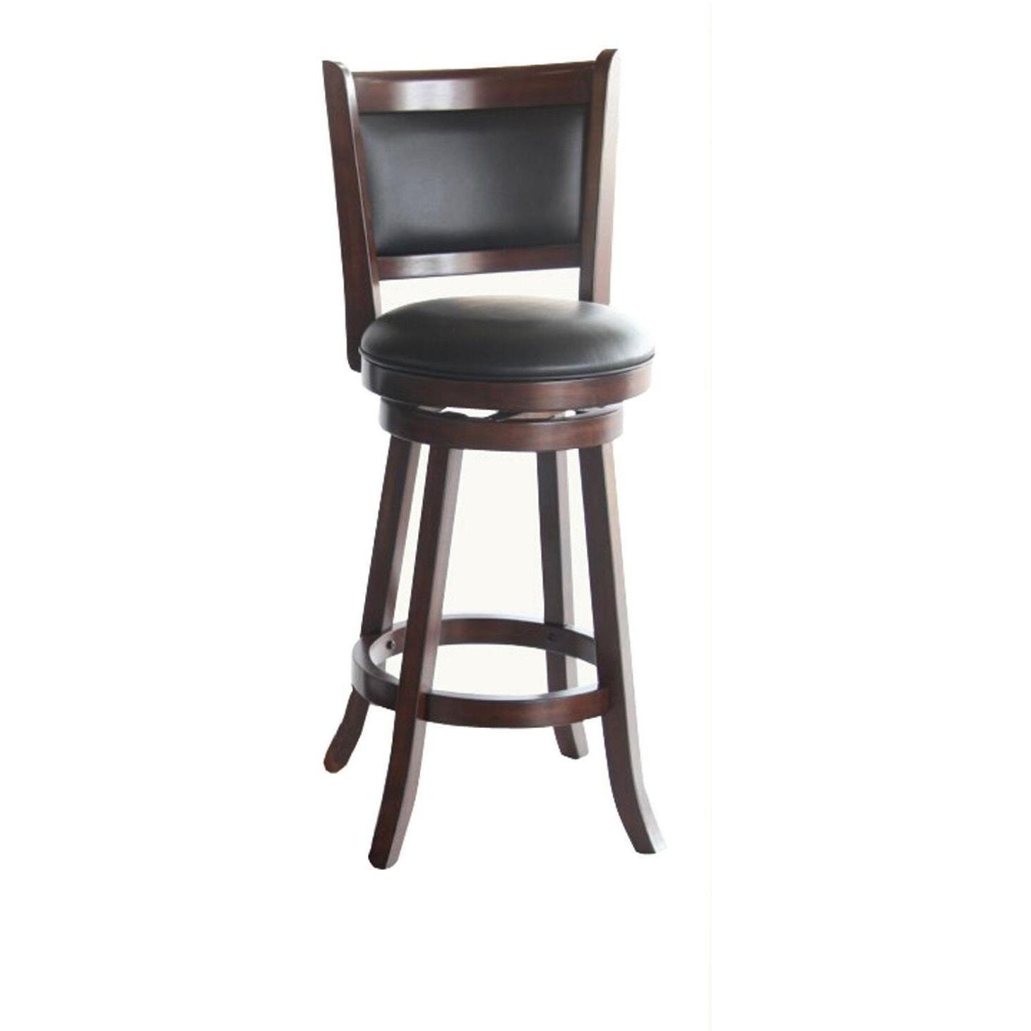 Fresh Eci Furniture Bar Stools