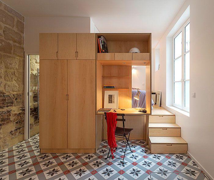 50 small studio apartment design ideas 2019 modern on stunning minimalist apartment décor ideas home decor for your small apartment id=78447