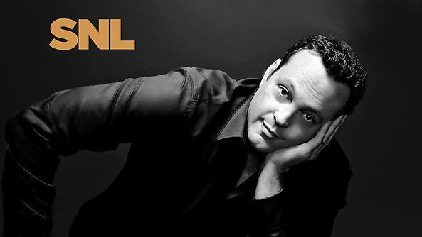 Taraji P. Henson Channels Nicki Minaj on SNL – CelebrityXO