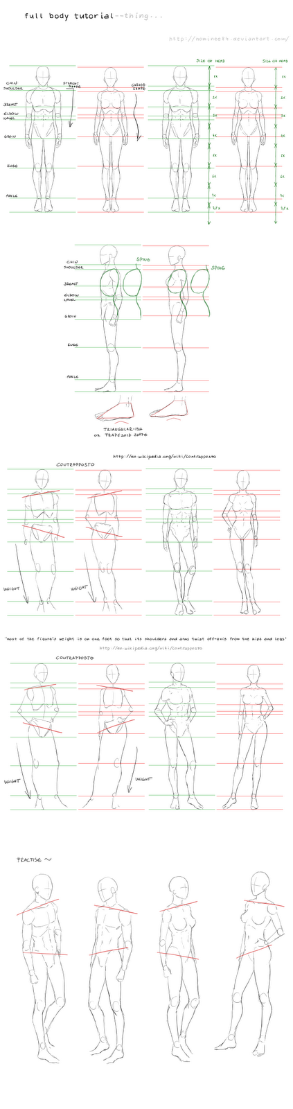 full_body_tutorial_by_nominee84-d30o4kv.png 423×1\'600 Pixel | Art ...