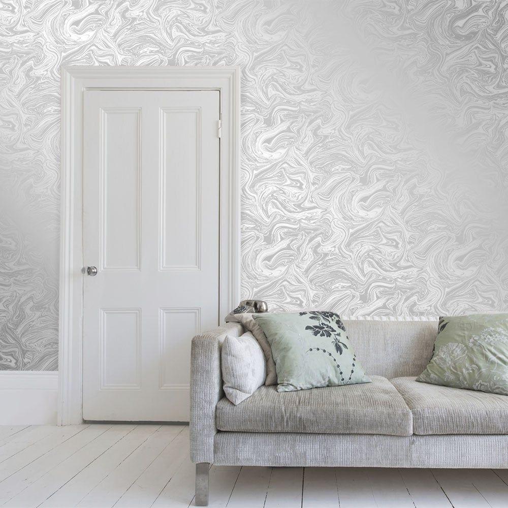 Amazing Wallpaper Marble Metallic - 846c82908df280d84fc2ab11e874a617  Gallery_889743.jpg