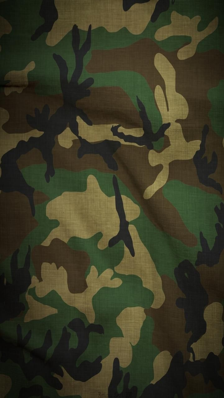 Camouflage Army wallpaper, Camoflauge wallpaper