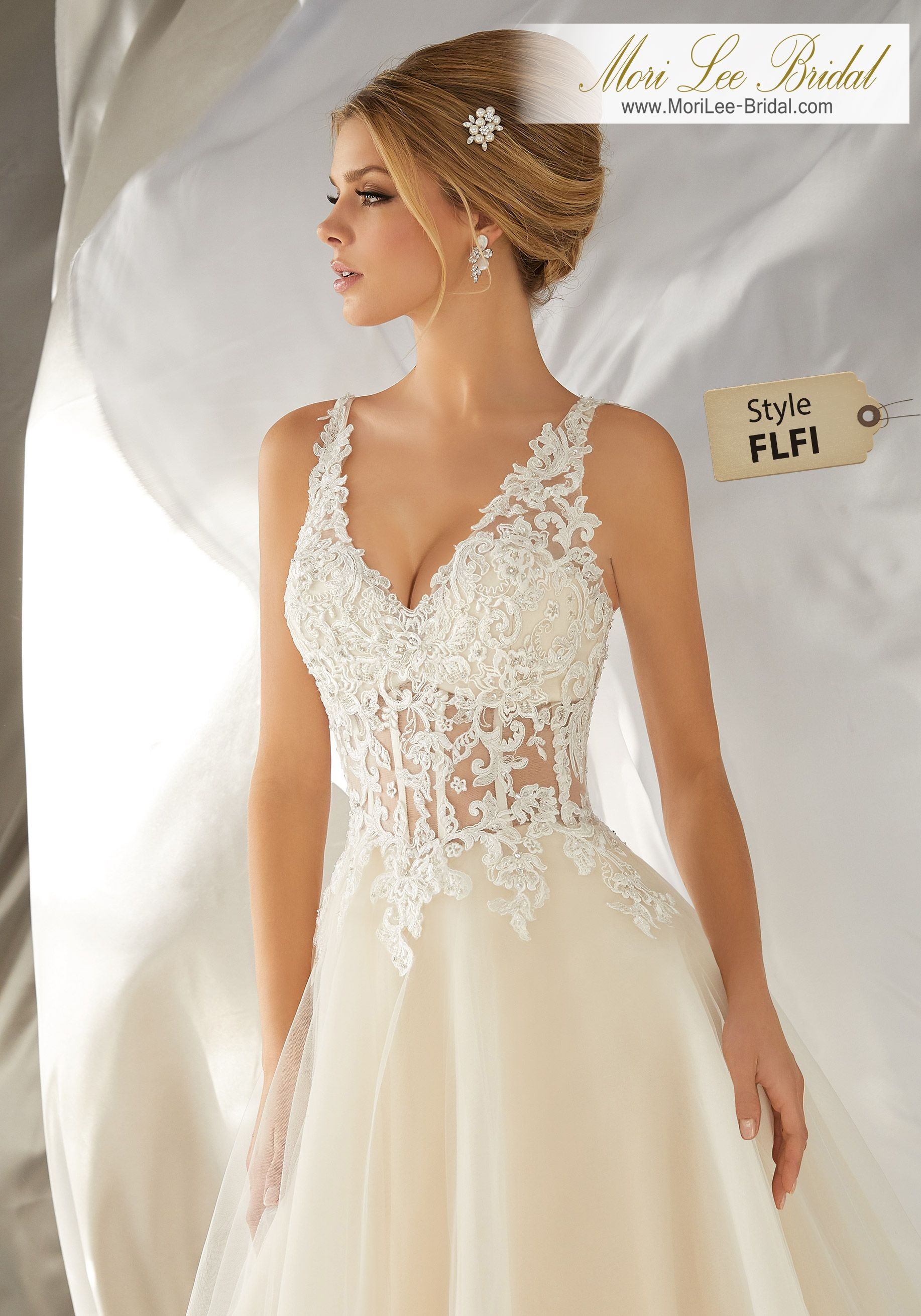 Mori Lee Wedding Dress Find Mori Lee And More At Aria Bridal In San Diego Ca Ariabridal Com 760 839 274 Ball Dresses Bridal Dresses Online Tulle Ball Gown