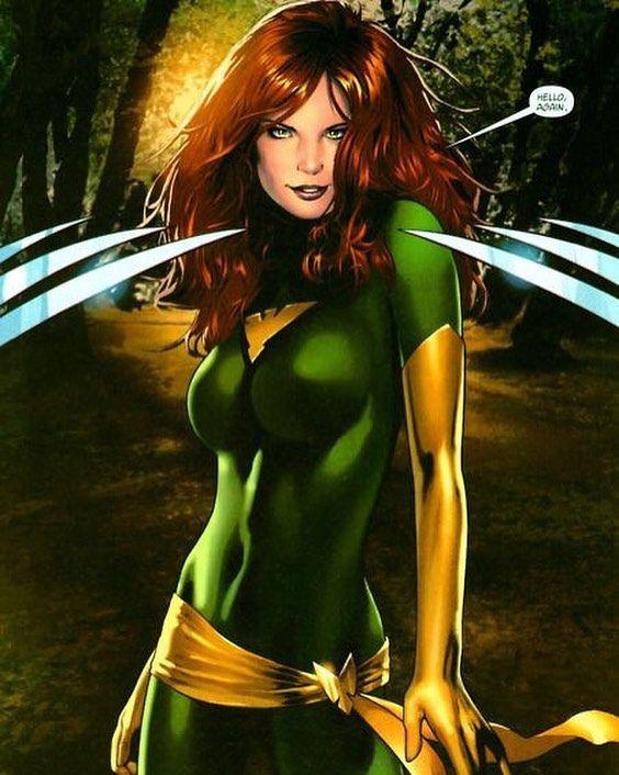 Pin De 132bbe Em C Mulher Maravilha Super Heroi Hqs Marvel