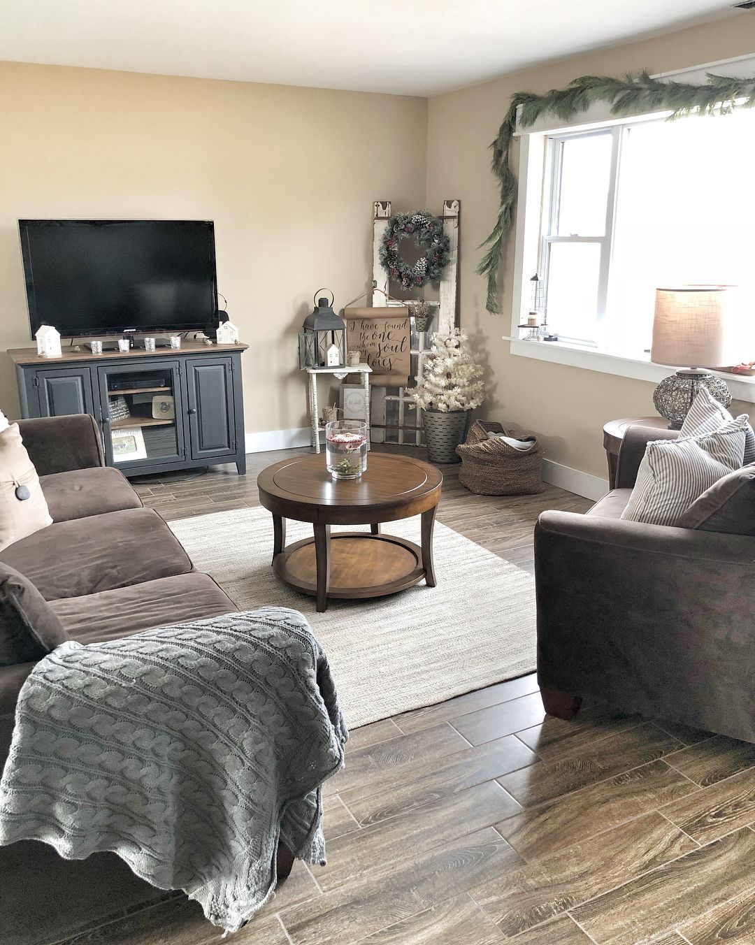 3 Amazing Diy Ideas Livingroom Remodel Entryway Small Living