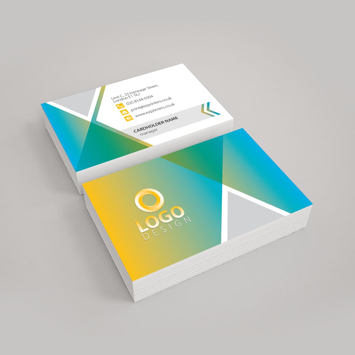Business Card Printing Dubai Business Card Printer Printing Business Cards Name Card Printing