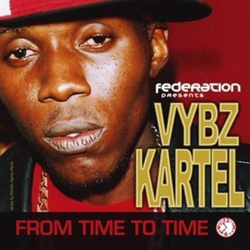 Vybz Kartel – From Time To Time [FREE DOWNLOAD] | Mixtapes