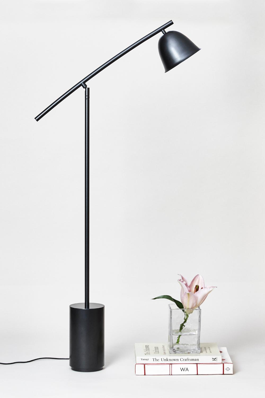 Menaggio Lamp In 2020 Lamp Desk Lamp Design Traditional Desk Lamps