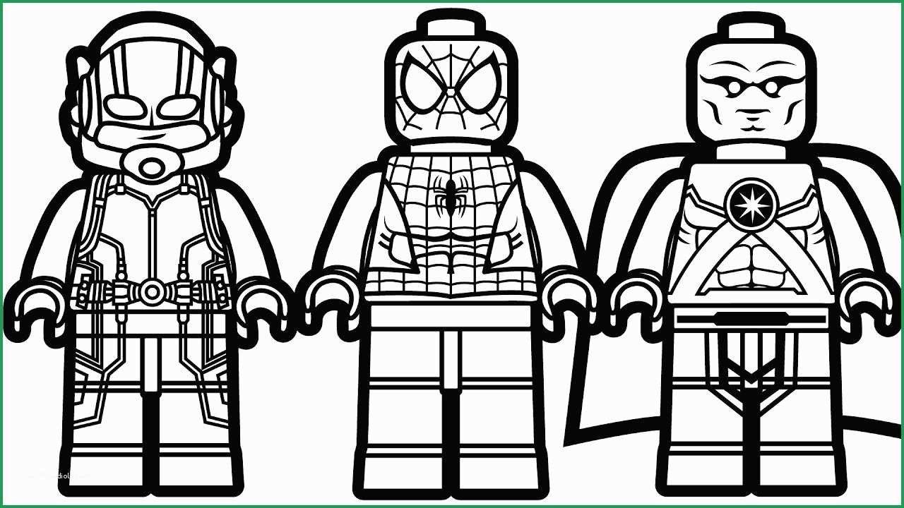 27 Beautiful Picture Of Lego Spiderman Coloring Pages Entitlementtrap Com Lego Coloring Superhero Coloring Pages Spiderman Coloring