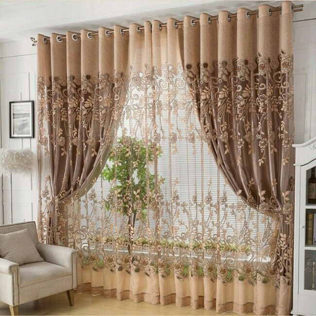 Pin By Eli Mora On Curtains Curtains Living Room Luxury Curtains Curtains
