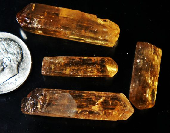 https://www.etsy.com/listing/102293055/imperial-topaz-from-brazil-10-grams-100