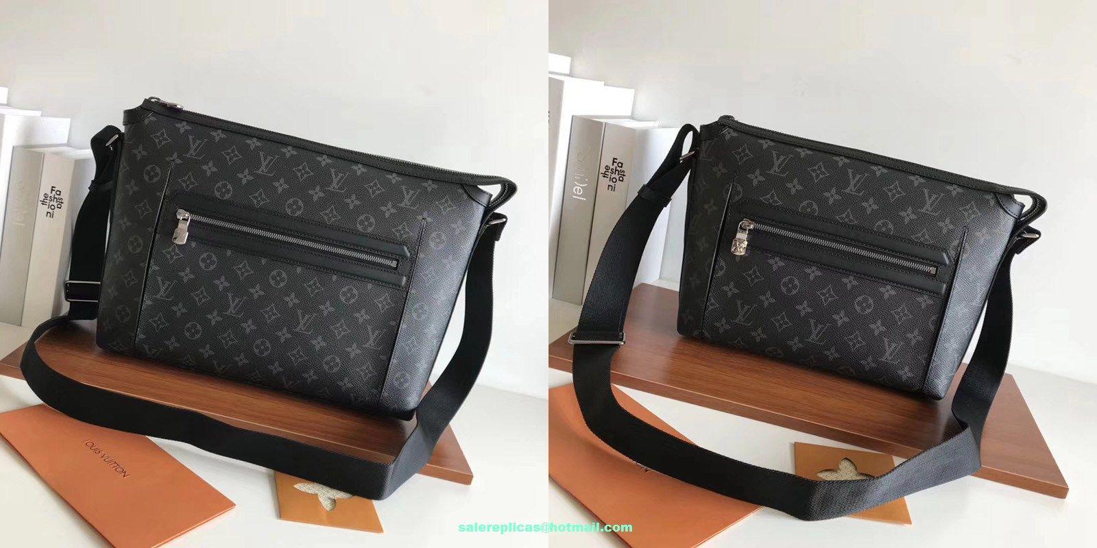 Louis Vuitton Odyssey Messenger Bags  c9d7dedccce58