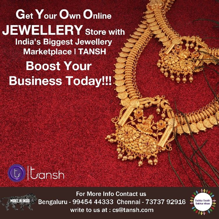 19++ How to start your own jewelry business online ideas