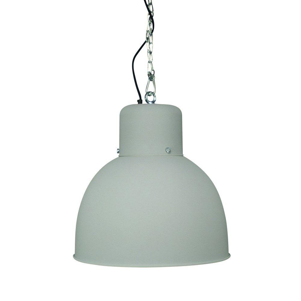 vtwonen 532 Hanglamp  Silk Grijs  vtwonen design online