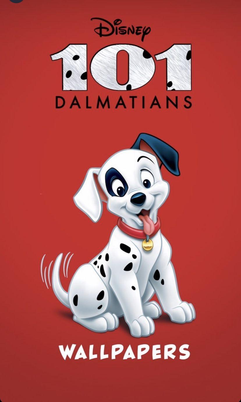 Pin By Snoopy Schulz On Cruella De Vil Dalmatians Disney 101 Dalmatians 101 Dalmatians Movie Dalmatian