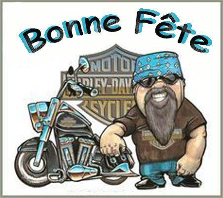 Joyeux Anniversaire Moto Femme.Bonne Fete Anniversaire Motard Anniversaire Biker Et