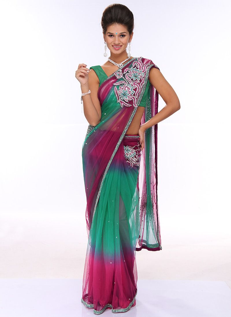 http://www.machibazar.com/40/sparkling-stones-studded-net-saree