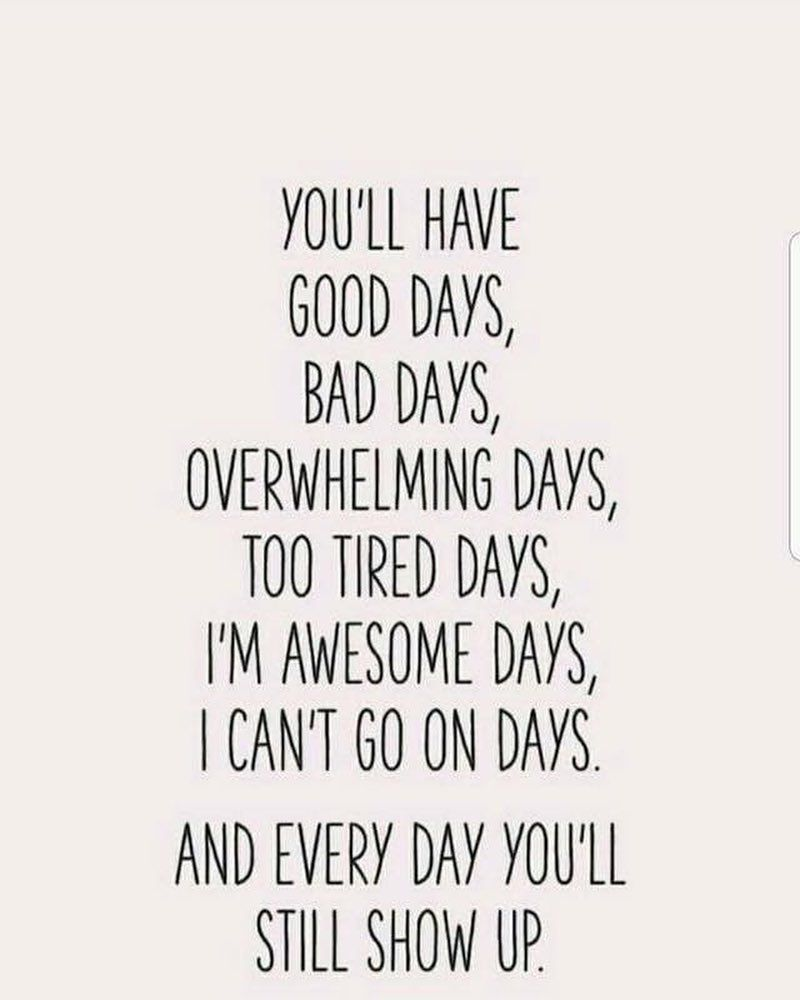 Man Oh Man We Make Plans And The Gods Laugh Isn T That Part Of The Magic Of A Full Wholehearted Life Re Bad Day Quotes Bad Day At Work Quotes Bad