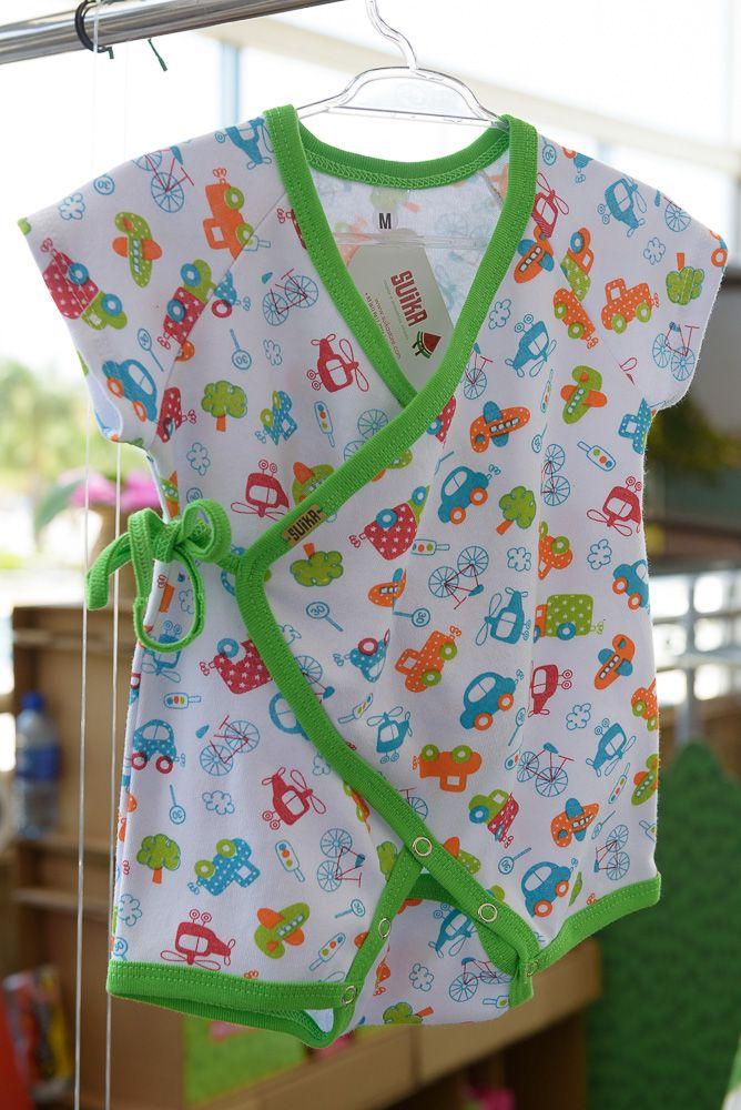 Baby Kimono Baby Clothes By Suika Quimono Infantil Linha Basic Da
