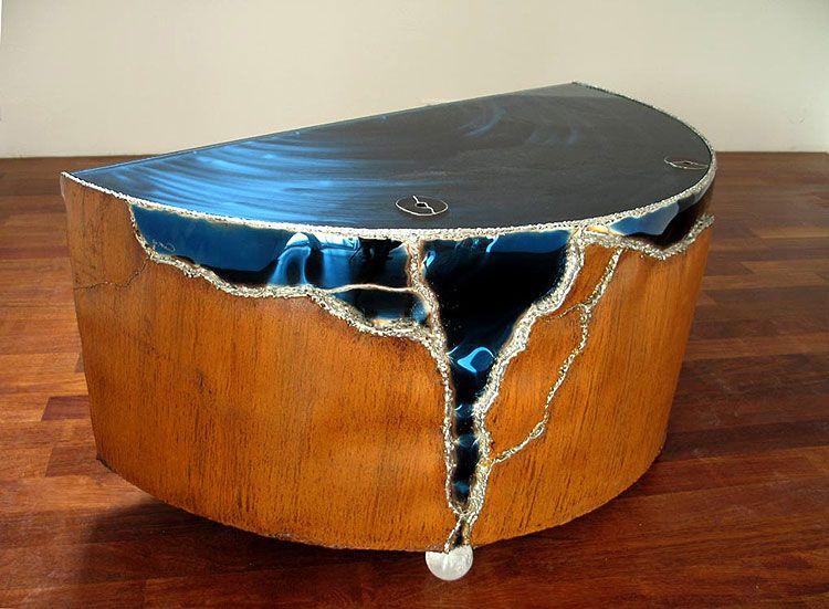 modern art furniture. Contemporary Art Furniture   Metal Furnitures Bar Carbinets Extraordinary Coffee Tables Modern