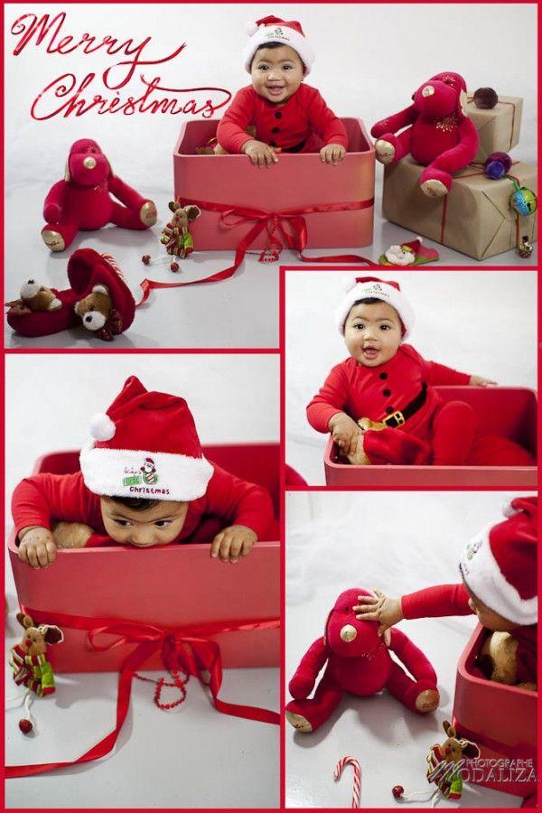 Joyeux Noël | Photo enfant noel, Bebe noel, Noel
