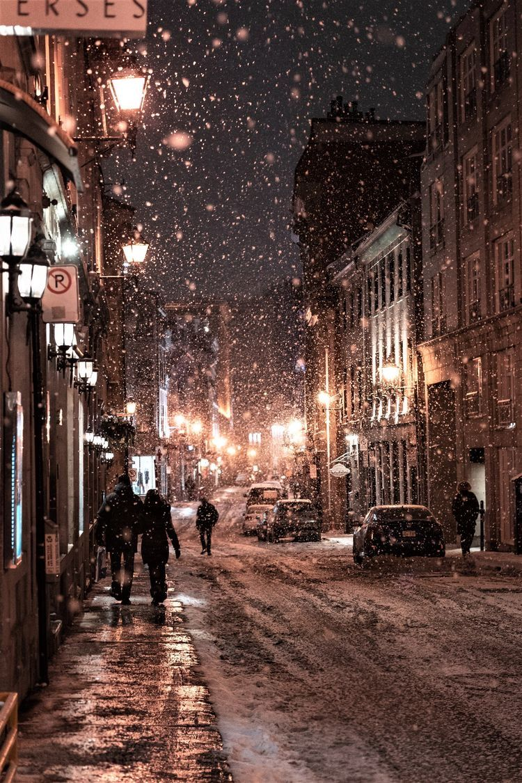 Pin By Rudy On A White Christmas Aesthetic Backgrounds Aesthetic Painting Aesthetic Pictures