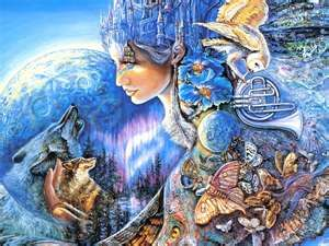 Image Search Results for Josephine Wall