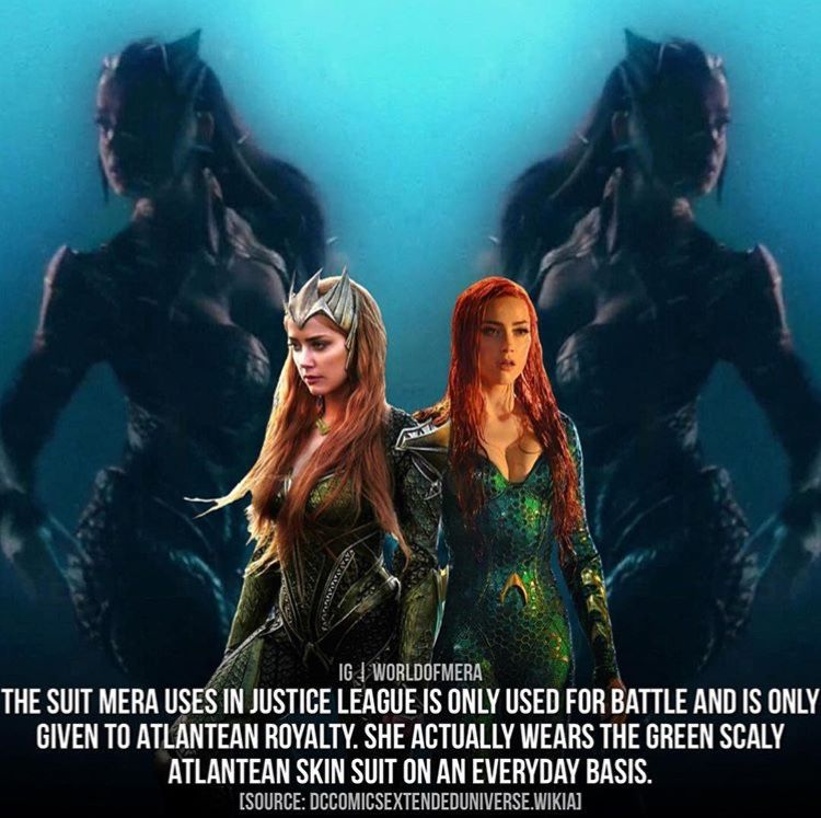 The More You Know Superhero Comic Aquaman Film Dc Superheroes