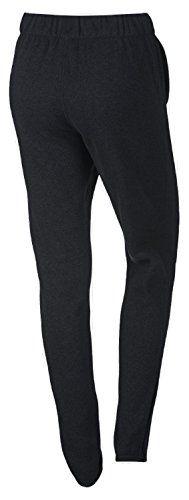 reputable site a589f 4bd61 NIKE Nike Women S Hypernatural Knit Fleece Training Pants.  nike  cloth