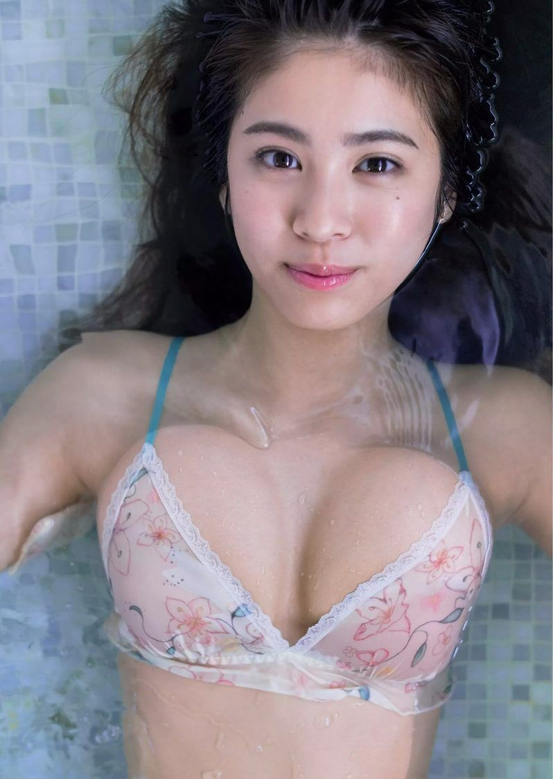 idol scans Asian
