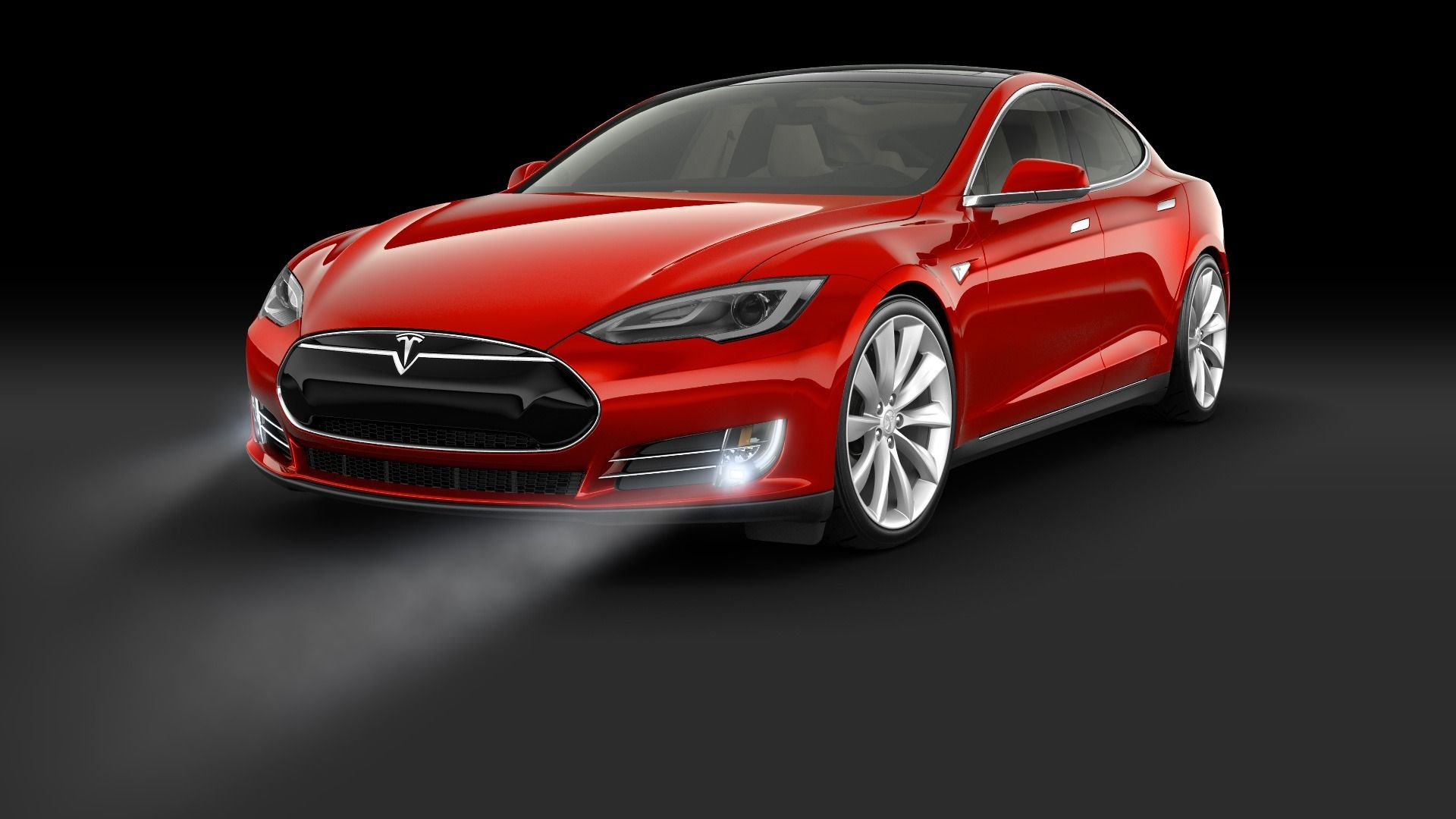 Model S Design Studio Tesla Motors Tesla Model S Tesla Model Tesla Motors